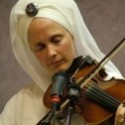 New film by Snatam Kaur: I am a Sikh