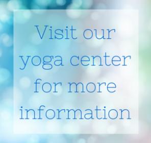 visit yoga ce nter